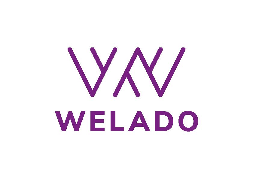 Welado Oy